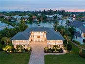 New Attachment - Single Family Home for sale at 863 Siesta Key Cir, Sarasota, FL 34242 - MLS Number is A4458210