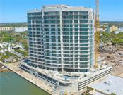 Condo for sale at 200 Quay Commons #1202, Sarasota, FL 34236 - MLS Number is A4458395