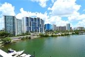 VUE RULES AND REGULATIONS - Condo for sale at 1155 N Gulfstream Ave #507, Sarasota, FL 34236 - MLS Number is A4458926