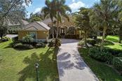 HOA fees - Single Family Home for sale at 7210 Chatsworth Ct, University Park, FL 34201 - MLS Number is A4459385