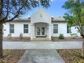 Single Family Home for sale at 11011 State Road 72, Sarasota, FL 34241 - MLS Number is A4459428