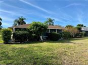Single Family Home for sale at 7116 18th Ave W, Bradenton, FL 34209 - MLS Number is A4459537