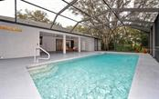 Single Family Home for sale at 1989 Kingsdown Dr, Sarasota, FL 34240 - MLS Number is A4459792