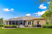 Single Family Home for sale at 4707 88th St E, Bradenton, FL 34211 - MLS Number is A4460121