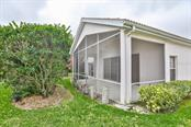 Single Family Home for sale at 2150 Wasatch Dr, Sarasota, FL 34235 - MLS Number is A4460147
