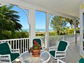 Wrap Around Terrace - Single Family Home for sale at 6301 Gulf Of Mexico Dr, Longboat Key, FL 34228 - MLS Number is A4460816