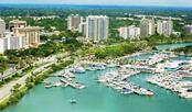 Marina Jacks - Downtown Sarasota - Single Family Home for sale at 6301 Gulf Of Mexico Dr, Longboat Key, FL 34228 - MLS Number is A4460816