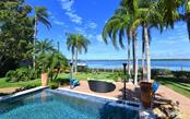 Single Family Home for sale at 673 Dream Island Rd, Longboat Key, FL 34228 - MLS Number is A4461108
