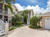 Condo for sale at 119 Woodbridge Dr #204, Venice, FL 34293 - MLS Number is A4461406