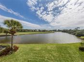 View - Condo for sale at 119 Woodbridge Dr #204, Venice, FL 34293 - MLS Number is A4461406