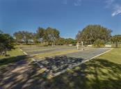 Bocce Ball - Condo for sale at 119 Woodbridge Dr #204, Venice, FL 34293 - MLS Number is A4461406