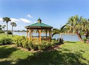 Community - Condo for sale at 119 Woodbridge Dr #204, Venice, FL 34293 - MLS Number is A4461406