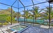 Single Family Home for sale at 629 N Owl Dr, Sarasota, FL 34236 - MLS Number is A4461610