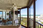 New Attachment - Condo for sale at 5880 Midnight Pass Rd #911, Sarasota, FL 34242 - MLS Number is A4462559