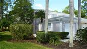 New Attachment - Condo for sale at 5700 Sheffield Greene Cir #87, Sarasota, FL 34235 - MLS Number is A4462646