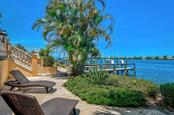 Bayside Sun Deck - Condo for sale at 5923 Midnight Pass Rd #3, Sarasota, FL 34242 - MLS Number is A4465178