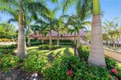 Condo for sale at 5923 Midnight Pass Rd #3, Sarasota, FL 34242 - MLS Number is A4465178
