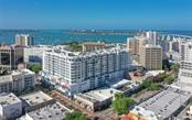 New Attachment - Condo for sale at 111 S Pineapple Ave #1213 Ph-7, Sarasota, FL 34236 - MLS Number is A4465685