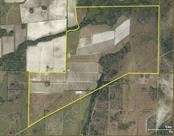 water use permit - Vacant Land for sale at Hwy 62, Parrish, FL 34219 - MLS Number is A4465951