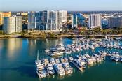 New Attachment - Condo for sale at 1155 N Gulfstream Ave #905, Sarasota, FL 34236 - MLS Number is A4466306