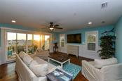Single Family Home for sale at 547 Beach Rd, Sarasota, FL 34242 - MLS Number is A4466369