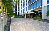 COVID-19 - Condo for sale at 707 S Gulfstream Ave #908, Sarasota, FL 34236 - MLS Number is A4467251