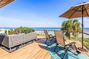 Single Family Home for sale at 802 S Bay Blvd, Anna Maria, FL 34216 - MLS Number is A4467273