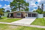 8356 Agress Ave, North Port, FL 34287