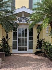 1308 Old Stickney Point Rd #W53, Sarasota, FL 34242