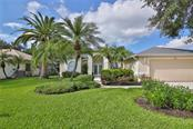 8920 Grey Oaks Ave, Sarasota, FL 34238