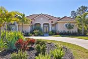 21808 Deer Pointe Xing, Bradenton, FL 34202