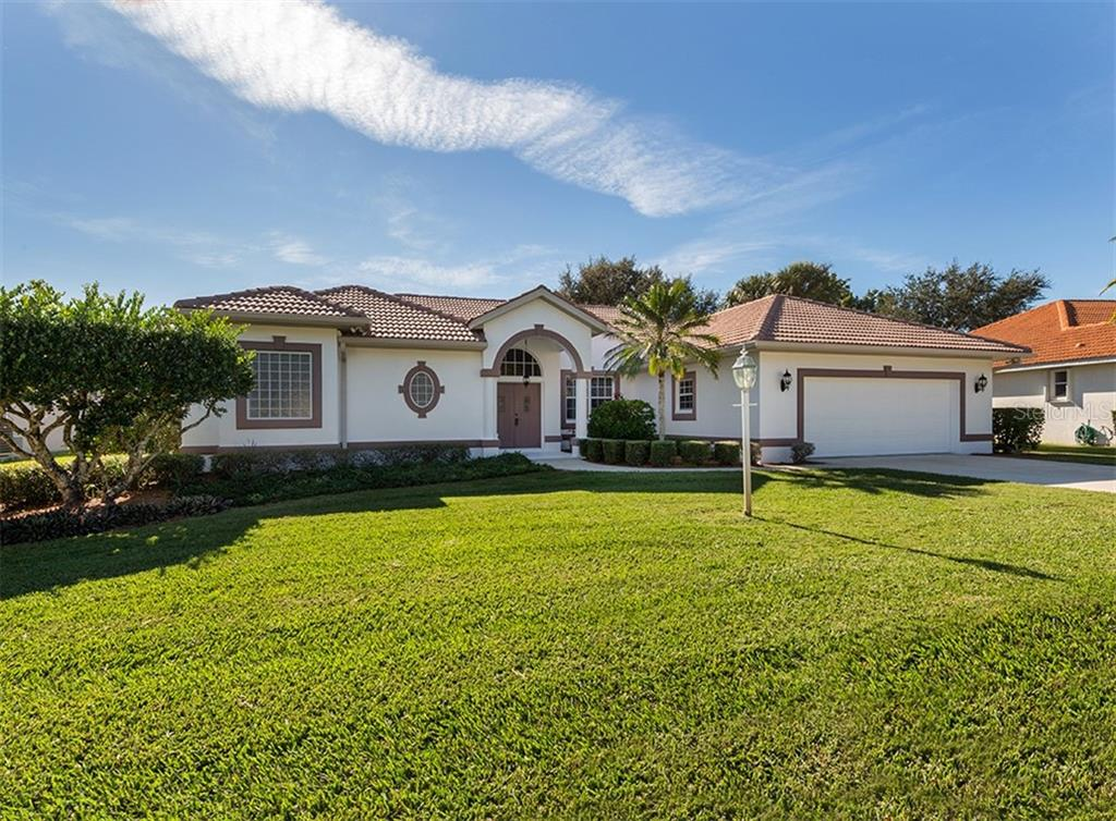 New Attachment - Single Family Home for sale at 2201 Sonoma Dr E, Nokomis, FL 34275 - MLS Number is N6103410