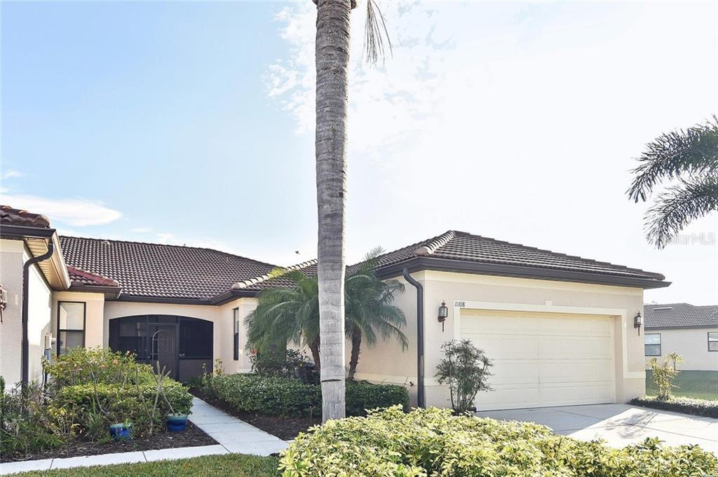 New Attachment - Villa for sale at 11108 Batello Dr, Venice, FL 34292 - MLS Number is N6104651