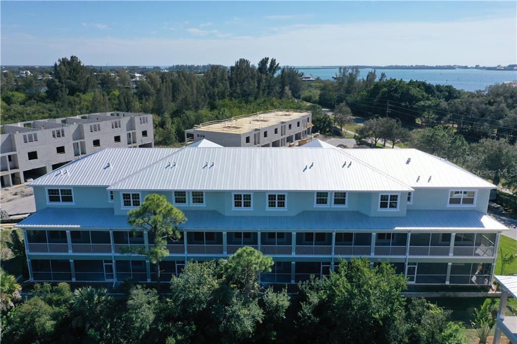 10420 Coral Landings Ct #113, Placida, FL 33946 - MLS N6104757