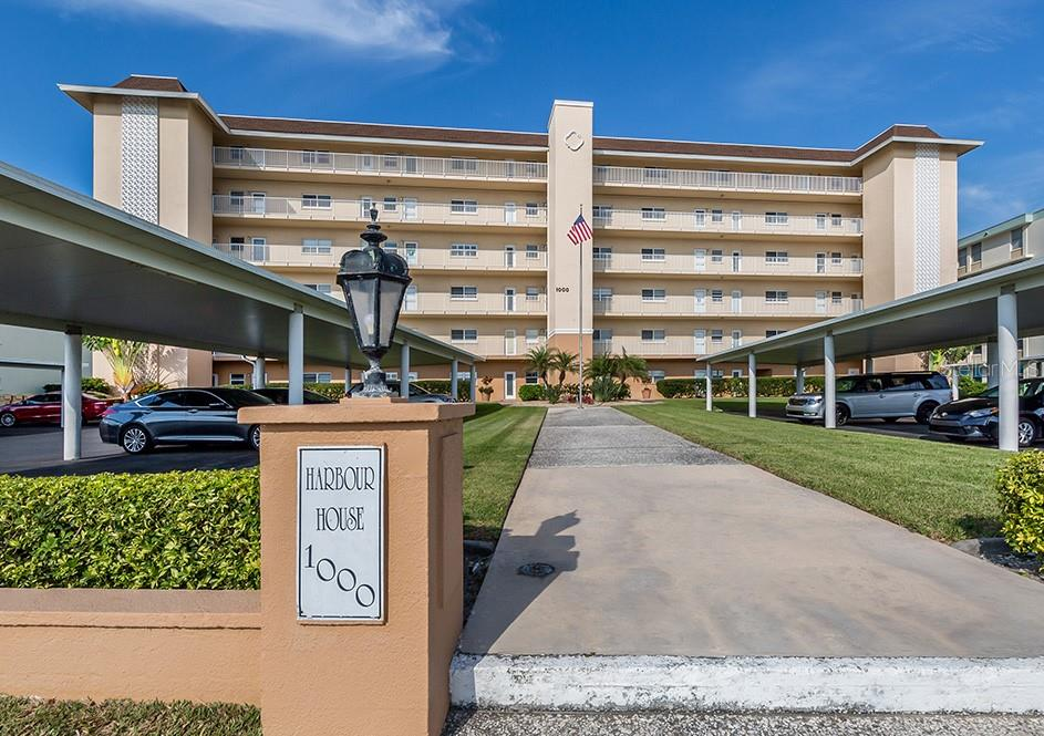 Lead-Paint Disclosure - Condo for sale at 1000 Tarpon Center Dr #401, Venice, FL 34285 - MLS Number is N6105240