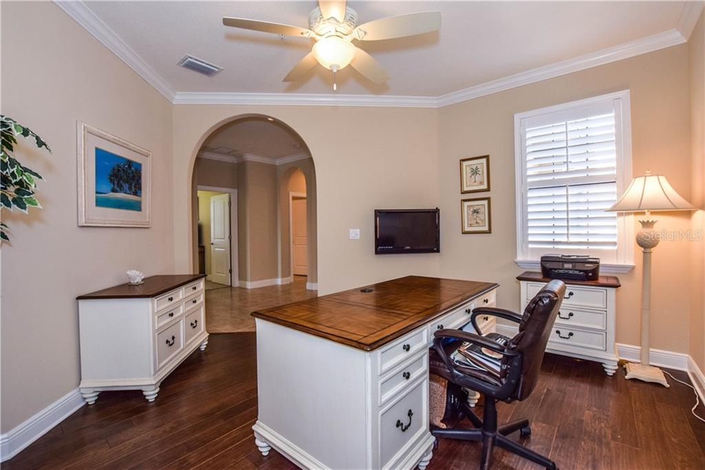 Condo for sale at 23572 Awabuki Dr #202, Venice, FL 34293 - MLS Number is N6105815