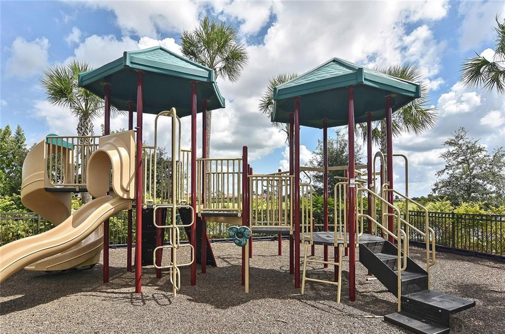 Playground - Single Family Home for sale at 23763 Waverly Cir, Venice, FL 34293 - MLS Number is N6107580