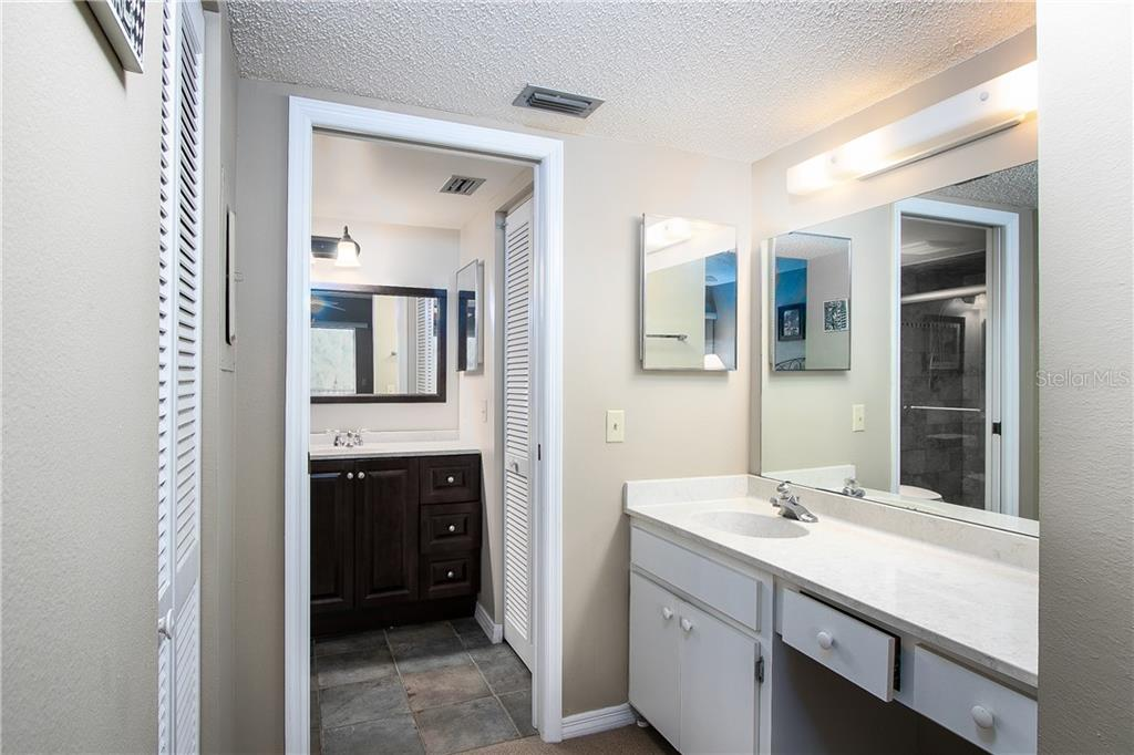 Master Bath - Condo for sale at Address Withheld, Venice, FL 34293 - MLS Number is N6109324