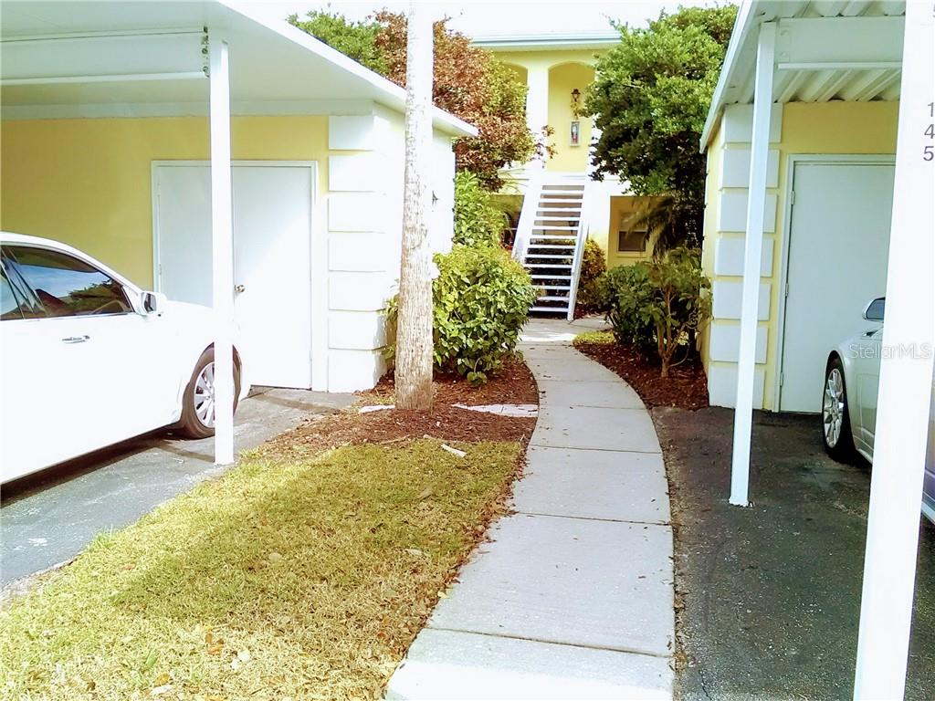 Condo for sale at Address Withheld, Venice, FL 34293 - MLS Number is N6109324
