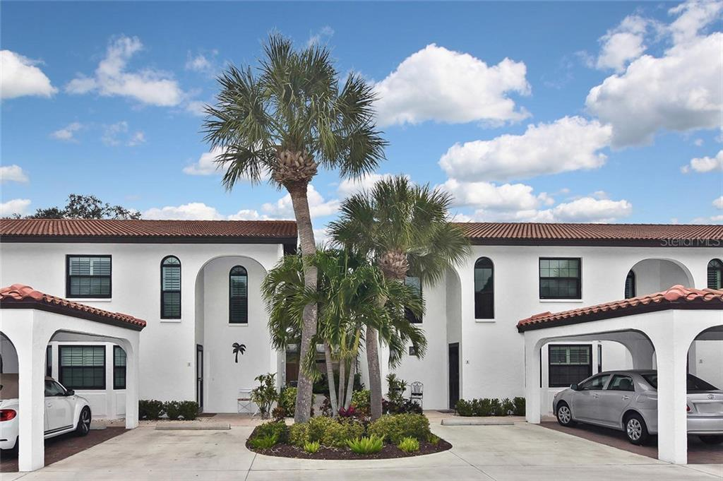 New Attachment - Condo for sale at 448 Palmetto Ct #B5, Venice, FL 34285 - MLS Number is N6109553