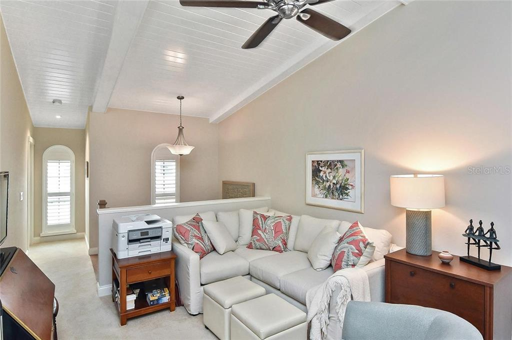 Loft - Condo for sale at 448 Palmetto Ct #B5, Venice, FL 34285 - MLS Number is N6109553