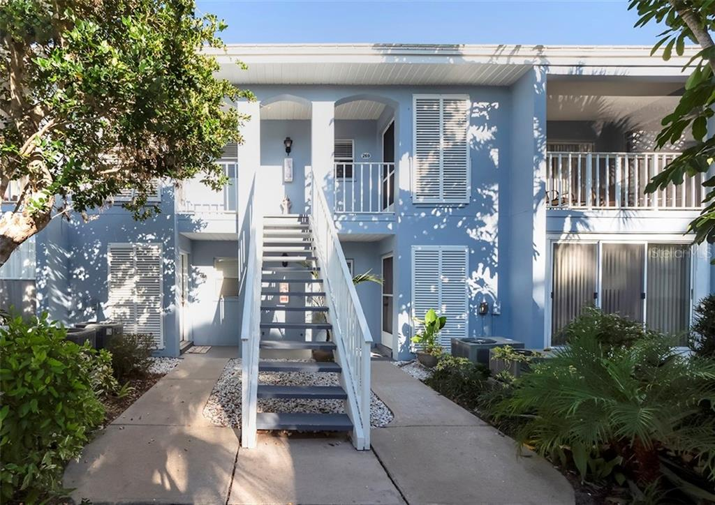 Rules and Regulations - Condo for sale at 456 Cerromar Rd #269, Venice, FL 34293 - MLS Number is N6109784