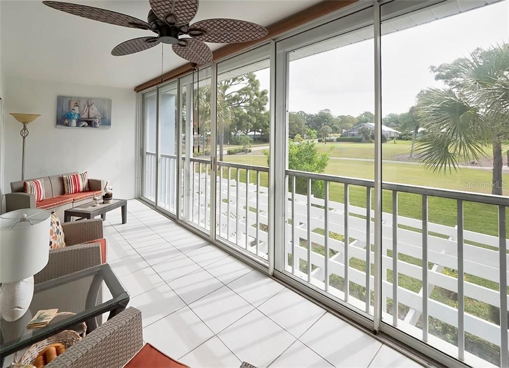 Condo for sale at 456 Cerromar Rd #269, Venice, FL 34293 - MLS Number is N6109784