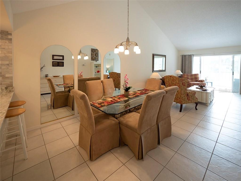 Budget Farmington - Condo for sale at 456 Cerromar Rd #269, Venice, FL 34293 - MLS Number is N6109784