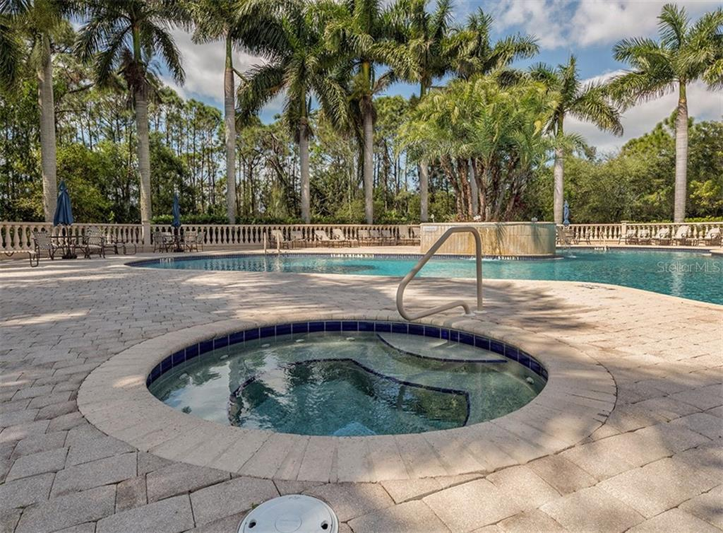Single Family Home for sale at 4618 Gaeta Dr, Venice, FL 34293 - MLS Number is N6112214