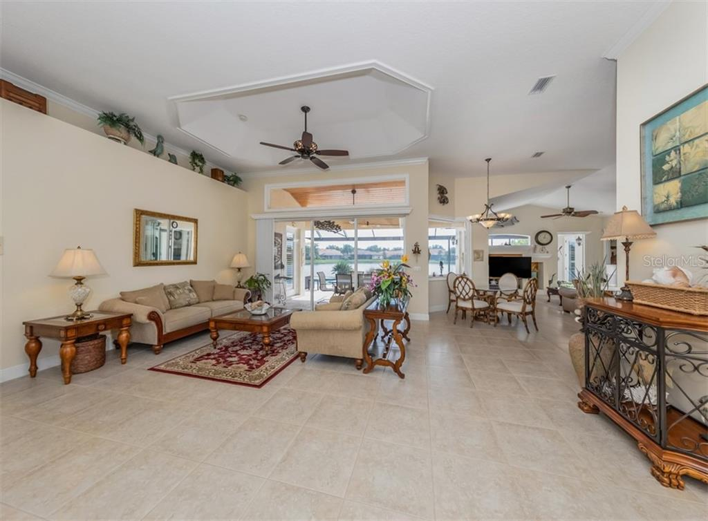 New Attachment - Single Family Home for sale at 4618 Gaeta Dr, Venice, FL 34293 - MLS Number is N6112214
