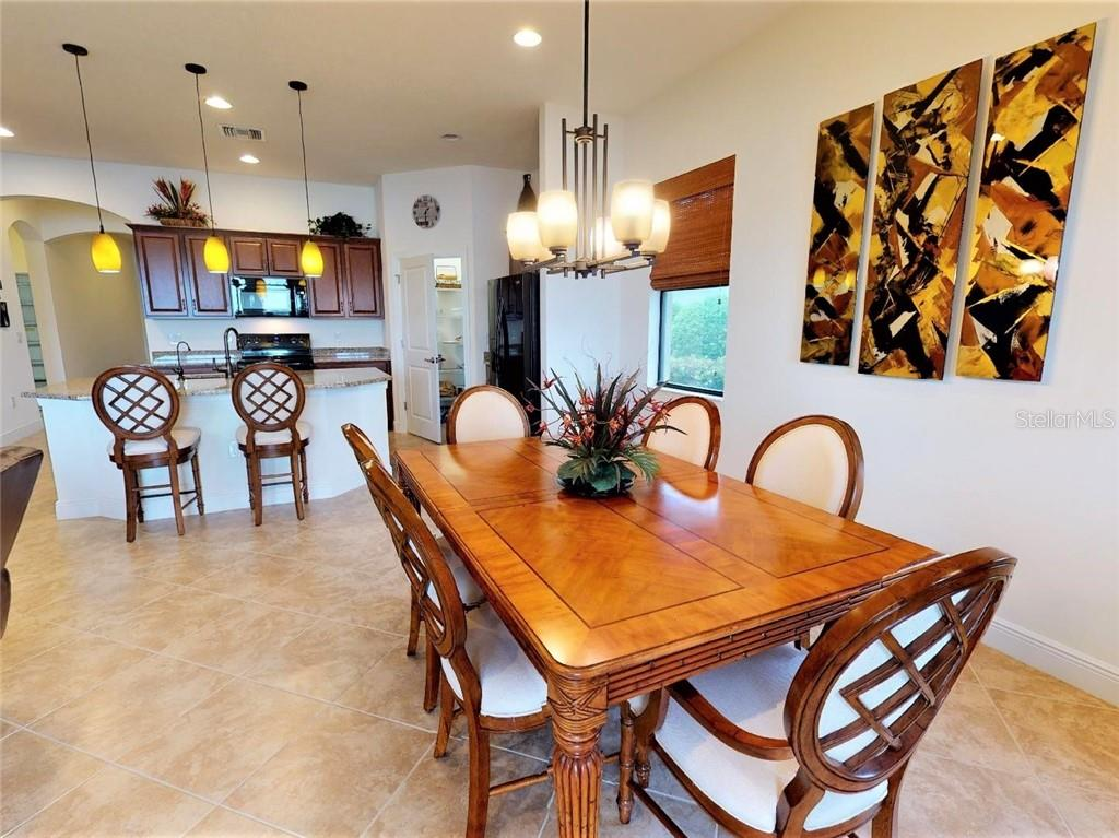 New Attachment - Single Family Home for sale at 23793 Waverly Cir, Venice, FL 34293 - MLS Number is N6112352