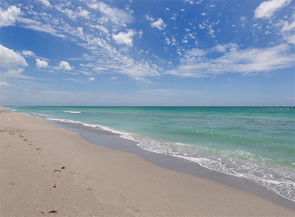 Venice Beach - Condo for sale at 167 Tampa Ave E #313, Venice, FL 34285 - MLS Number is N6112536