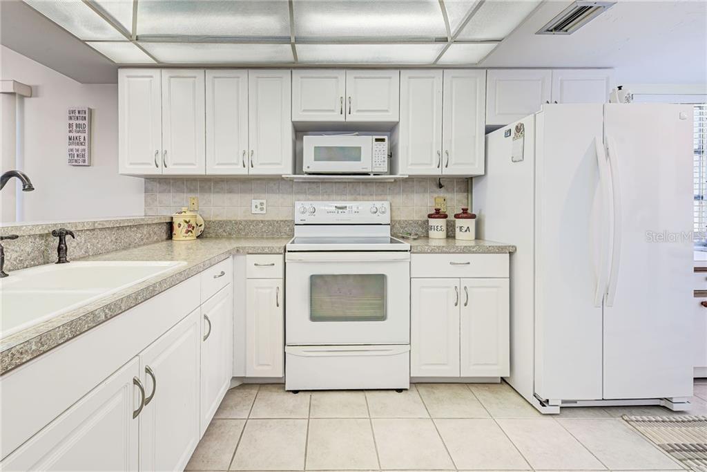 6800 Placida Rd #245, Englewood, FL 34224 - MLS N6112670