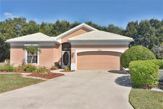 758 Pond Lily Way, Venice, FL 34293